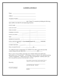 100 Truck Lease Agreement Template Food Basic 20 Printable Blank Contract