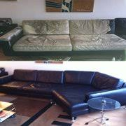All Furniture Services 52 s Furniture Reupholstery 144