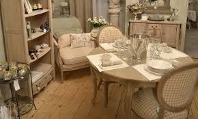 country dining room tina bucknall esszimmer im
