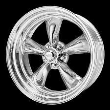 100 American Racing Rims For Trucks Wheels VN5155865 Wheel VN515 Torq Thrust R II