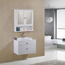 wyl badezimmer spiegelschrank schlafzimmer schiebetür