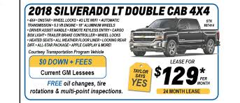 Chevy Dealer Serving Detroit | Taylor Chevrolet Is This The Future Of Chevy Trucks Chevroletforum For Sale In Clarksville At James Corlew Chevrolet Used Car Truck Dealership Red Deer Ab Cars Motors Commercial Trader Petaluma Ca Victory Dealer Group Alburque Nm Zia Auto Whosalers 1963 C10 Hot Rod Network News Of New 2019 20 Jud Kuhn Little River Dealer Bangshiftcom 1970 C20 Probably One The Nicest Hdimages Page 591 Pickup Vintage Forums Motorcycle Trends 072010 Silverado 2500hd Autotrader