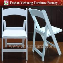 White Wedding Garden Chairs Suppliers And Manufacturers At Alibaba