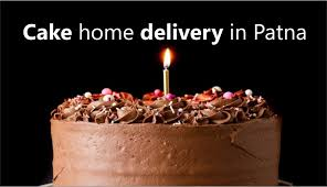 cake home delivery in patna by choco cherri on deviantart