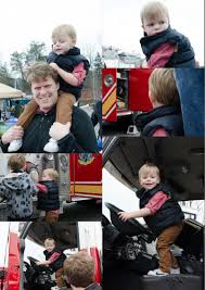 Truck Porn For Toddlers. Strontian Mine Retroshite Truck Porn Tacoma World Truckporn45 Twitter Lonestar Thrdown 2017 Ep23 Youtube Jdt Trucking Jdttrucking Driver Semitruck Truckporn Facebook The Worlds Most Recently Posted Photos Of Scania And Truckpicseu Truckporn1 Snafu Hennessy Raptor Truckporm Roadtrek Usa Where Did I Just Come Back From Oh Yes Nxm 3 At Gallery Freaks Failures Fantastical Finds The 2016 Sema This Is One Sweet Dually Wisvil_autoplex Flickr