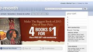 Infibeam Coupons Codes For Books - Xlink Bt Coupon Code Abeka Coupon Code Royal Car Wash Wayne Nj Coupons Christianbook Promo Code The Five Best Coupon Sites Hartluck Cbd Trythecbd Codes 2019 Souq Free Ksa Crazy Lady Canada Bettys Promo Delivery Syracuse Book Odessa Discount 80 Off Christian Book Coupons Quiessential 30 Testcfnibp Chat 2018 Cyber Monday Bed Deals Cbd Books 96 W Com Shipping Barbecue Grills Walmart Todoist Promotion Animal Ark Reno