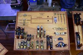 woodworking shows archives heritage of woodworking blog