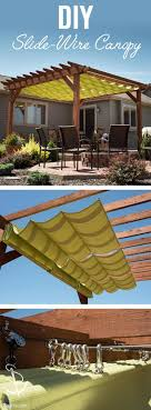 Best 25+ Gazebo Canopy Ideas On Pinterest | Outdoor Patio Canopy ... Outdoor Ideas Magnificent Patio Window Shades 5 Diy Shade For Your Deck Or Hgtvs Decorating Gazebos And Canopies French Creative Diy Canopy Garden Cozy Frameless Simple Wooden Gazebo Home Decor Awesome Backyard Tents Appealing Swing With Sears 2 Person Black Wicker Easy Unique Image On Stunning Small Ergonomic Tent Living Area Also Seating Backyard Ideas