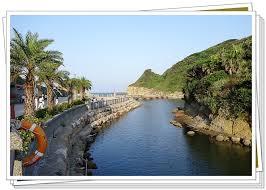 cdiscount canap駸 被埋沒的好地方 親子同遊好景點 基隆和平島海角樂園 萱萱5y6m17d 妍