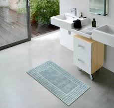 badezimmerzubehör etérea duschvorleger badteppich