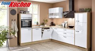 küchen möbelpiraten