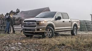 Ford Releases Info, Specs On 2018 F-150 | F-150 Engines Get More ... New Trucks At The 2018 Detroit Auto Show Everything You Need To Ford F150 Overview Cargurus Trucks Or Pickups Pick Best Truck For You Fordcom 2017 Super Duty Overtakes Ram 3500 As Towing Champ Adds 30liter Power Stroke Diesel Lineup Automobile Check Out 2015 Of Gurley Motor Co 2014 Suvs And Vans Jd Cars Sanderson Blog Expands Ranger With Launch Fx4 In Why Is Blaming Costlier Metals A Bad Year Ahead Fords Big Announcement What Are They Planning Addict
