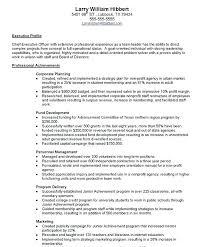 20 Executive Assistant Job Description Resume Free Resume