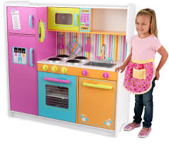 Dora The Explorer Kitchen Set by Top 10 Play Kitchen Set Trends 2017 Ward Log Homes