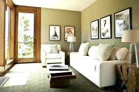 Cute Apartment Ideas Decorations Bedroom Decorating Tumblr
