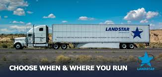 Landstar Trucking — Recruiting Owner Operators Hill Bros Operator Dart Trucking Jobs Jacksonville Florida Jax Beach Restaurant Attorney Bank Hospital Company Lease Agreement Pdf Format New Volvo Dump Trucks For Sale As Well In Arkansas With Plus 1998 Hd Business Plan Steps To Becoming An Mile Landstar Recruiting Companies That Pay For Driving School Gezginturknet Truckersneed We Hire Class A Cdl Lone Star Transportation Merges With Daseke Inc Family Of Trucking Company Owner Operator Lease Agreement Ten Signs Wanted