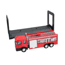 Kids Fire Engine Fire Truck Simulation Electric Musical Fire Engine ... Amazoncom Kid Trax Red Fire Engine Electric Rideon Toys Games Tonka Ride On Mighty Dump Truck For Kids Youtube Buy Kids Cars Childs Battery Powered Rideon Bestchoiceproducts Best Choice Products 12v Ride On Semi Truck Memtes Toy With Lights And Sirens Popular Chevy Silverado 12 Volt Car 2018 New Model 4x4 Jeep Battery Power Remote Control Big Orange 44 Defender Off Roader Style On W Transformers Style Childrens For Ford F150 Wheels