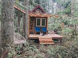 100 Tiny House On Wheels For Sale 2014 Build Archives Giant Journey