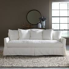 Best Fabric For Sofa Slipcovers by Sofa Best Slipcovered Sofas Prodigious Best Sofa Slipcover