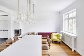 7 designer tricks wie weiße wände nicht kalt wirken