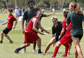 Spirit Halloween Mcallen Tx Estados Unidos by Mcallen Hosts First Ever Ultimate Frisbee Tournament In The Valley
