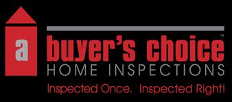 A Buyers Choice Home Inspections Waikato & Bay Plenty
