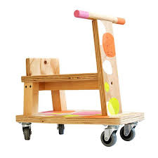 385 Best Toys Images On by 385 Best Wooden Toys Images On Pinterest Baby Furniture Box And