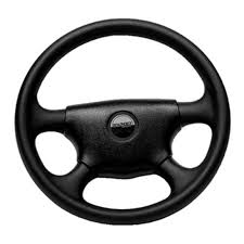 Truck Steering Wheel Clipart Oem Bc3z3600ba Charcoal Vinyl Steering Wheel For Ford Super Duty Dennis Carpenter Restoration Parts Zone Tech Premium Quality Ultra Comfortable Heated Car Volvo Truck Pictures This Is A Photo 58873255 Autotivecom United Pacific Industries Commercial Truck Division Fichevrolet Ww Ii Fire Truck Eagle Field Two Steering Wheeljpg Amazoncom 14 Billet Black Alinum W Real Pine Mo Protipo 350mm House Of Urban By Creations Inc Highway Series Leather Grip 1951 Chevrolet Pickup Photos Gtcarlotcom Images Stock Royalty Free