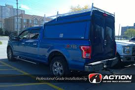 Color Matched DCU Cap By A.R.E. Truck Caps And Tonneau Covers ... Truck Bed Covers Northwest Accsories Portland Or 2 Roll Up Parts Tonneau Driven Sound And Security Marquette Lund Genesis Elite Tonnos By X Series Alty Camper Tops Personal Caddy Toolbox Foldacover Retrax Powertrax Pro Cover Tonno For Chevy Trucks Awesome Gator Tri Fold Tonneau Heavyduty On Dodge Ram Dually A Photo Flickriver Are Lsii Fiberglass Only 122500 Bed For King Size Upholstered Football