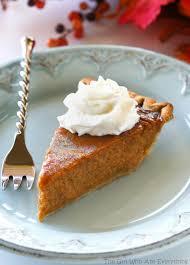 Pumpkin Fluff Recipe Cool Whip by 18 Unique Pumpkin Pie Recipes Holidaysmart