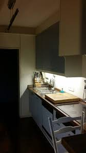 küchenhaus ruf reutlingen küchen und küchenstudio mit