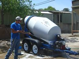 Mobile Heavy Machinery Wash – Auto Spa – En Which Moving Truck Size Is The Right One For You Thrifty Blog Penske Truck Rental Reviews Cheap Atlanta Ga Best Resource Box 16 Ft Louisville Ky Self Service Dumpster Services Junk King Refrigerated Van Dublin Fridge How To Start A Legit Moving Company Reasons To Rent A Pickup Home Small Dump Depot Near Me On Way