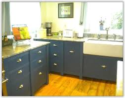 Inspiring Kitchen Base Cabinets With Legs