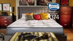 Slumberland Bed Frames by Slumberland Furniture U0027s Anniversary Sale Simmons Beautysleep 15