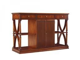 Henredon China Cabinet Ebay by Henredon Dining Room Furniture China Cabinet Dining Room Table