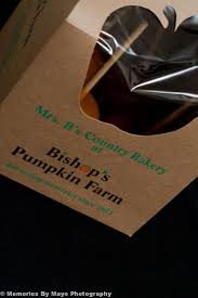 Bishops Pumpkin Patch Wheatland Ca by The 25 Best Bishops Pumpkin Farm Ideas On Pinterest Pumpkin
