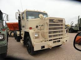 1983 AM General M915A1 Cab & Chassis Truck For Sale, 81,299 Miles ... 1984 American General 6x6 Cargo Truck M923 Porvoo Finland June 28 2014 Gmc Show Tractor Am Is A Military Utility Humvee Truck That Appears Hino 700fy Crane 2008 Delta Machinery Netherlands 1978 General Dump For Sale Auction Or Lease Covington Tn 1986 M927 Stake 3900 Miles Lamar Co 1975 Xm35 5 Ton Used 1991 Custom Combat Stock P2651 Ultra Luxury 125th Scale Amt Truck Model Kit 5001complete 1985 356998 Spokane Valley