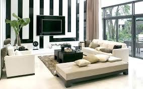 Interior Design Home Decor Ceiling Living Room Online Free Live Designer Best At Your Own Dining Office Decoration Kitchen Apartment Bedroom Pop