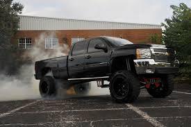 100 Wrecked Chevy Trucks Pin By Elijah Tremblay On Pinterest