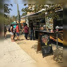 Miracle Mile Food Truck Row - Los Angeles, California - Food Truck ... Adventure Warrior Exploring Southern California Beyond 2013 On The Grid Cm At Lacma Week 4 Kaziah Thorntontello Lacma Los Angeles County Museum Stock Photos Community Engagement Through Art Unframed Great La Food Trucks Visit Tasure Of Sierra Madre Camino Milagro The Midwilshire Lunch Guide Rain Room Is Staying With For Good Odd Market