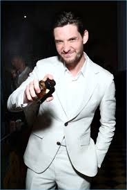 Ben Barnes 2017 Salvatore Ferragamo Uomo Casual Life Fragrance ... Ben Barnes Ben Barnes Benjamin Thomas Wallpapers 33 Best Public Appearances 2016 Images On Pinterest The Chronicles Of Narnia Prince Caspian Garden Photocall Photos Jackie Ryan Movie Clip 100 Miles 2015 Katherine Heigl Puts Up A Fight Against Red Coats In New Sons Of Journey To The Small Screen Da Man Magazine Seventh Son Official Comflix Trailer Jeff By Gun Nick And Sal 2014 Harvey Keitel British Actor Arrives At Tokyo Stock Doriangraypicshdbenbarnes8952216001067jpg 16001067 30 Liberty Liberty 2017 Salvatore Ferragamo Uomo Casual Life Fgrance