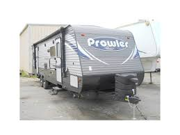 2019 Heartland Prowler 281P TH, Pine Bluff AR - - RVtrader.com Used Cars Grand Junction Co Trucks Pine Country Foster Motor Company 2019 Heartland Prowler 281p Th Bluff Ar Rvtradercom Kk Manufacturing Inc Our Products Trailers American Track Truck Stock Photos Thief Steals Lr Boy Scout Troops Trailer Filled With Camping Equipment Insleys Towing Service Arkansas 11 Reviews Youth Activity Raffle Red Bull Sale Carl Ga Your Georgia Made Simple 1800 Wreck