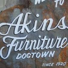 Akins Furniture Fort Payne AL US
