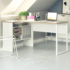 White Computer Desk Wayfair by Decor Modern Home Office With Window Treatments And Wayfair