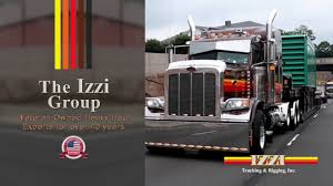The Izzi Group Capabilities And Values - Heavy Haul Trucking Company ... Heavy Haul Miller Transfer Tetra Financial Closes 5500 Transportation Equipment Lease For Barnes Services Highway Triton Transport What Should You Look For In Trucking Companies Anderson Service Sts Contact Volvo Unveils New Truck Engine Ratings Disc Brake Types Of Permits Need To Have When Hauling Large Loads Haulers We Are Here When You Need Us American Driving The Kenworth T680 Advantage T880 Company Houston Texas Youtube