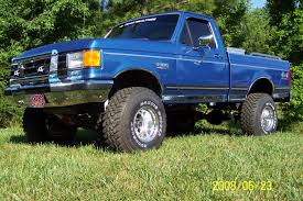 Pin By Becky On Ford Trucks Only 3❤ | Pinterest | Ford Trucks ... 1990 Ford F150 For Sale Classiccarscom Cc1149225 Fordalan V Lmc Truck Life Xlt Lariat Sale 101302 Mcg God_bot Super Cabshort Bed Specs Photos Informations Articles Bestcarmagcom Scrapped Youtube F 150 4x4 Xlt The Awesome Ford Ranger Pickup 2wd Manual 5speed Shot Question 1989 Low Miles Only 89k 1986 1987 Used Ford F800 For Sale 2141 F350 Information And Photos Zombiedrive Overview Cargurus