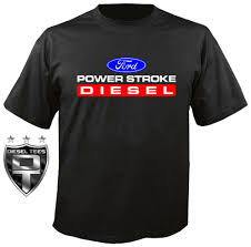 Diesel Tees, Cummins, Power Stroke & Duramax Hats, T Shirts & More Ford Vs Chevy Truck Pull Ford Vs Chevrolet Mes And Jokes Youtube More Jokes About Trucks Small Block Saginaw Power Steering Fords Selfdriving Pizza Delivery Bmws Electric Mini Uber Silverado 2500 Hd Refuses To Twist With The F250 News Compare And F150 Sir Walter Chevroletrm New Semi 7th And Pattison Sayings Stuff Saying Pinterest Stuffing 2015 Shows Its Styling Potential Appearance 177 Best Humor Images On Humor Board