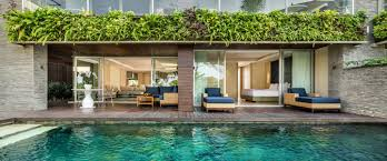 100 Uma Como Bali Luxury Accommodation In Canggu COMO Canggu