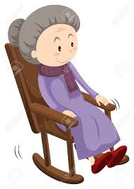 Old Lady On Rocking Chair Illustration Royalty Free Cliparts ... Hot Chair Transparent Png Clipart Free Download Yawebdesign Incredible Daily Man In Rocking Ideas For Old Gif And Cute Granny Sitting In A Cozy Rocking Chair And Vector Image Sitting Reading Stock Royalty At Getdrawingscom For Personal Use Folding Foldable Rocker Outdoor Patio Fniture Red Rests The Listens Music The Best Free Clipart Images From 182 Download Pictogram Art Illustration Images 50 Best Collection Of Angry