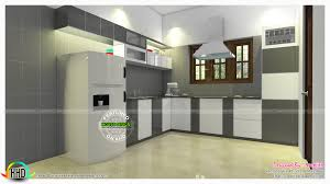 Modular Kitchen Design Trends 2017 | Kerala Home Design | Bloglovin' New Home Design Trends Peenmediacom 100 2015 Kerala Living Room Designs Excellent Homes In 45 For Your With Elegant Traditional House Room Ding Designs Cool Indian Master Bedroom Interior Interior Style Tips Cool To And Floor Plans Front Low Ideas 2016 Modern Interiors Design Trends Home And Floor View Kitchen Decor Color Simple 66 Pleasing Youtube